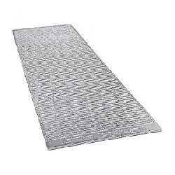 Therm-a-Rest Ridge Rest SOLite Sleeping Pad - Cosmetic Blemish Silver/Sage