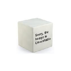 The Normal Brand Men's Leather Patch Trucker Cap Green