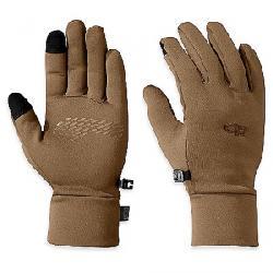 Outdoor Research Men's PL 100 Sensor Glove Coyote
