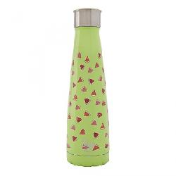 S'ip by S'well Bottle Watermelon Cooler