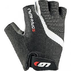 Louis Garneau Biogel RX-V Glove Black