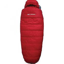 Sea to Summit Basecamp Bc I Sleeping Bag