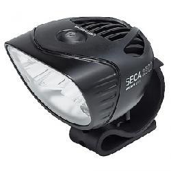 Light and Motion Seca 2500 Race Headlight System