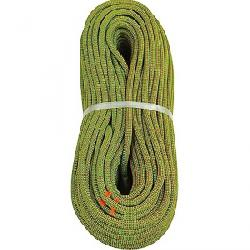 Metolius Monster 8.9mm Rope Dry Green/Red