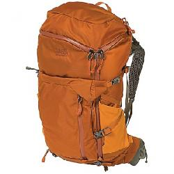 Mystery Ranch Hover 50L Pack Adobe