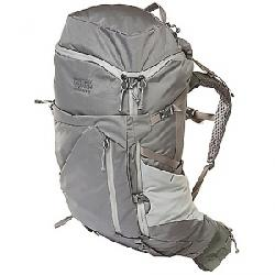 Mystery Ranch Hover 40L Pack Gravel