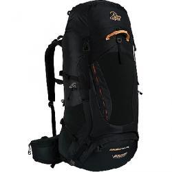 Lowe Alpine Manaslu 65:75 Pack Black