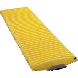 Therm-a-Rest Xlite Max SV Sleeping Pad Lemon Curry