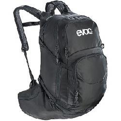 Evoc Explorer Pro 26L Backpack Black