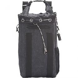 Pacsafe Dry 15L Travelsafe Pack Charcoal