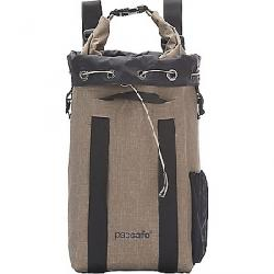 Pacsafe Dry 15L Travelsafe Pack Sand