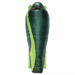 Therm-a-Rest Centari Sleeping Bag Green Nebula