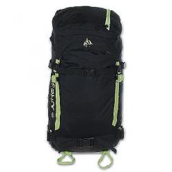 Jones Minimalist Bag Black