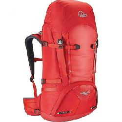 Lowe Alpine Mountain Ascent 40 Pack Haute Red