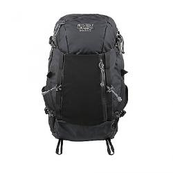 Mystery Ranch Ridge Ruck 30L Backpack Black