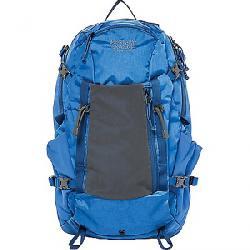 Mystery Ranch Ridge Ruck 30L Backpack Cobalt
