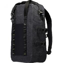 Pacsafe Dry 25L Backpack Charcoal