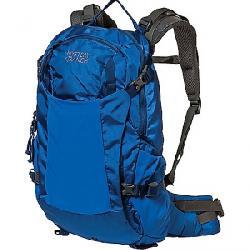 Mystery Ranch Ridge Ruck 25L Backpack Cobalt
