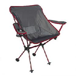 Travel Chair Wallaby Chair Red
