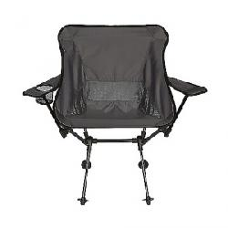 Travel Chair Wallaby Chair Black