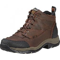 Ariat Men's Terrain H2O WP Boot Copper