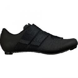 Fizik Tempo R5 Powerstrap Shoe Black / Black