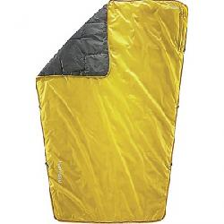 Therm-a-Rest Proton Blanket Curry