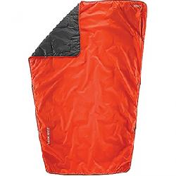 Therm-a-Rest Proton Blanket Poinciana