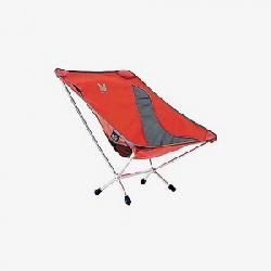 Alite Mantis Chair Spreckles Red