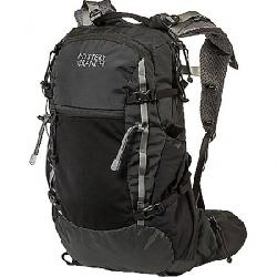 Mystery Ranch Ridge Ruck 17L Backpack Black