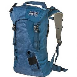 Mystery Men's Ranch D-Route Pack Nightfall