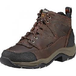 Ariat Women's Terrain H2O WP Boot Copper