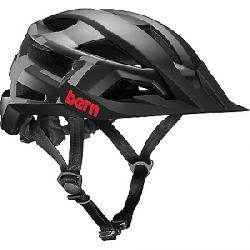 Bern FL-1 XC Helmet Matte Black Type