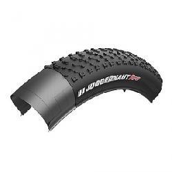 Kenda Juggernaut Pro Tire