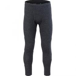 The North Face Summit Series Men's Wool Baselayer Tight TNF Dark Grey Heather