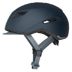 Abus Yadd-I Helmet Streak Blue
