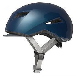 Abus Yadd-I Helmet Midnight Blue