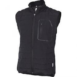Club Ride Men's Blaze Vest Black
