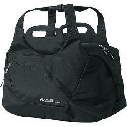 Eddie Bauer Motion Women's Zen Tote Black
