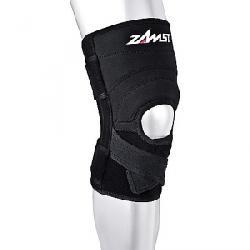 Zamst ZK-7 Knee Support Black