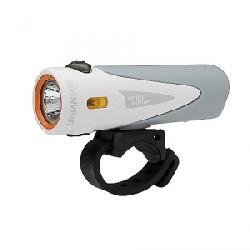 Light and Motion Urban 500 Bike Head Light Panter