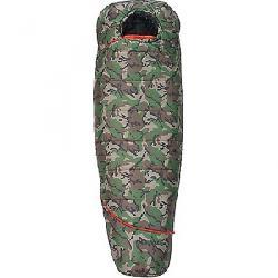 Kelty Boys' Tru.Comfort 20 Sleeping Bag Paradise Blue