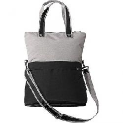 Eddie Bauer Motion Crossover Zen Tote Chrome