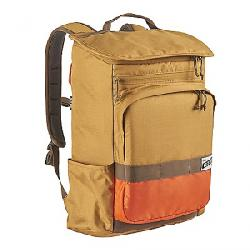 Kelty Ardent Pack Canyon Brown