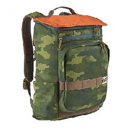 Kelty Ardent Pack Green Camo