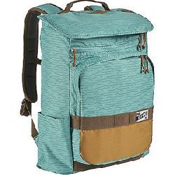 Kelty Ardent Pack Latigo Bay Inf Mtn