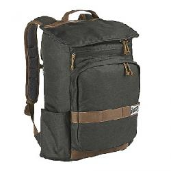 Kelty Ardent Pack Black Geo Heather
