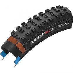 Kenda Hellkat Pro Tire