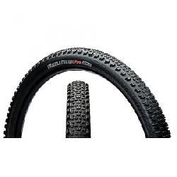 Kenda Helldiver Pro Tire