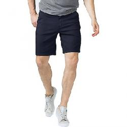DU/ER Men's Live Lite Journey Short Midnight